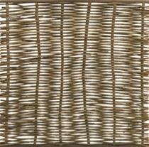Westwood | Wilgenscherm Elegance | 120 x 180 cm