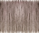Woodvision | Wilgentenenmat | 100 x 200 cm