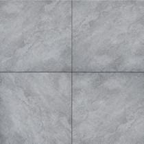 Gardenlux | Ceramica Terrazza 59.5x59.5x2 | Limestone Grey