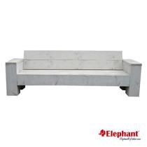 Elephant | Comfort tuinbank