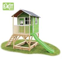 Exit | Loft 500 | Green