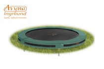 Avyna | Pro-Line 08 InGround | Groen