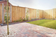 Betonpaal | Basic | Grijs | Tussenpaal | 270cm