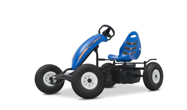 BERG Compact Sport BFR