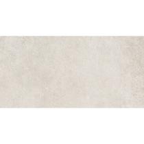 Gardenlux | Cera3line Porcelain 40x80x3 | Legno Marrone