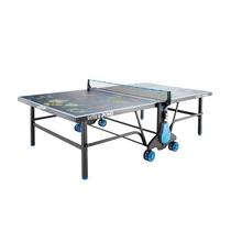 Kettler | Sketch & Pong outdoor