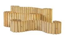 Woodvision | Rolborder 20 cm