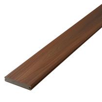 IdeAL | Schermvulling WPC Fiberon Horizon Ipé | 180cm