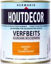 Hermadix | Houtdecor 652 Grenen | 750 ml