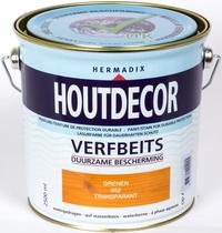 Hermadix | Houtdecor 652 Grenen | 2,5 L