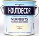 Hermadix | Houtdecor 601 Gebroken Wit | 2,5 L