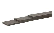 Plank eiken antraciet