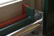 NuBuiten | Triple Duikelrek 125 | Groen