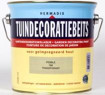 Hermadix | Tuindecoratiebeits 788 Pebble | 2,5...