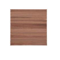 Felixwood | Design Scherm 50 | 180x180 cm