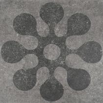 Gardenlux | Designo Lux  60x60x3 | Alceo