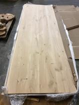 Westwood | Eiken tafelblad | 100 x 200 cm