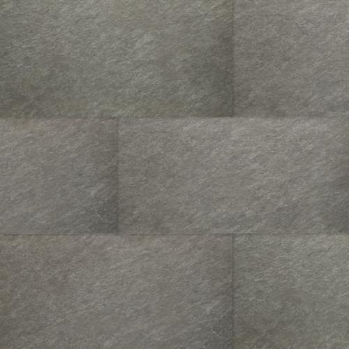 Excluton | Kera Twice 45x90x5,8 cm | Unica Black