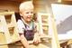 Woodvision | Kinderspeelhuisje Koekie
