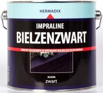 Hermadix | Impraline Bielzenzwart | 2,5 L