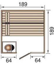 sauna stockholm gratis 6