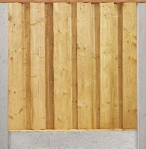 Lichtgewicht beton | Betonplaat 180 cm | Antraciet