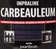 Hermadix | Impraline Carbeauleum | 2,5 L