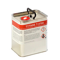 Tytane | T-3700 EPDM hechtlijm | 3 kg