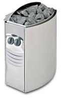 WEKA | Kompakt 8,0 kW