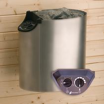 WEKA | Thermic Kompakt 5,4 kW