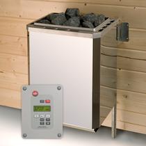 WEKA | Voordeelset Classic OS 7,5 kW