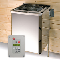 WEKA | Voordeelset BioAktiv BioS 4,5 kW