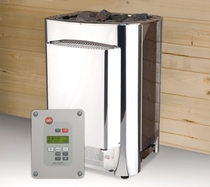 WEKA | Profi BioS 11,0 kW