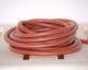 WEKA | Siliconenkabel voor WEKA Kompakt 8,0 kW & WEKA Thermic Kompakt 5,4 kW