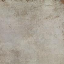 Excluton | Noviton 100x100x6 | Castello Aino