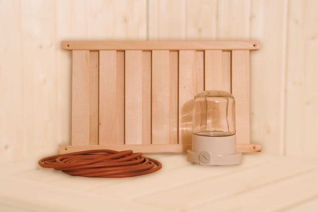 weka sauna goteborg 2 weka aanbieding kopen. Black Bedroom Furniture Sets. Home Design Ideas
