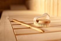 WEKA | Massageborstel