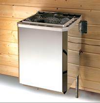 WEKA | BioAktiv 4,5 kW