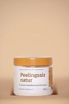 WEKA | Peelingzout