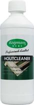 Koopmans | Houtcleaner | 500 ml