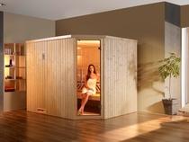 WEKA | Sauna Kasala 5 Trend