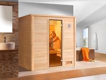 WEKA | Sauna Bergen 1 Trend