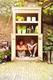 Woodvision | Tuinkast Hyacint