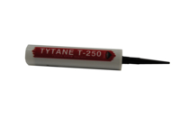 Tytane | T-250 EPDM Sealant 290 cc