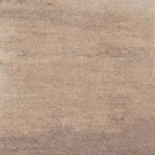 Excluton | 60Plus Soft Finish 60x60x6 | Ivory