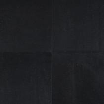 Excluton   Betontegel met facet 40x60x6   Antraciet