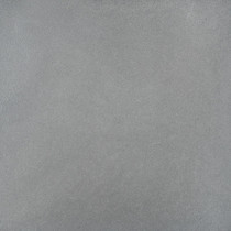 Gardenlux | Flat tiles 50x50x4 | Silver