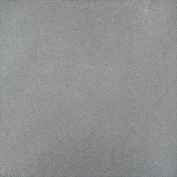 Gardenlux   Flat tiles 50x50x4   Silver