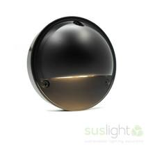 Suslight | Sus Sphere Black ALU