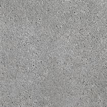 Excluton | Xtra 70x70x3 | Grijs